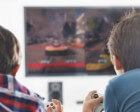 Behavioral Design: The Surprising Link Between Video Games & Ecommerce