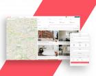 Making Airbnb Responsive