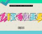 Site Design: Circles Conference 2016