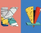 Mariano Pascual's Illustrated Alphabet