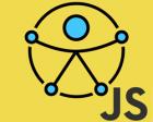 Ally.js –modern Webapp Accessibility