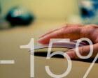 13 Impressive Statistics on User Experience