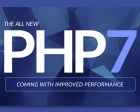 PHP7 Powerful Features and Performances
