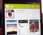 Instagram Testing Multiple Accounts on Android