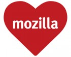 To Defend the Free Web, You Must Save Mozilla