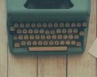 Thoughts on WordPress' Calypso