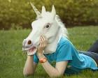 Top 20 Design Unicorns