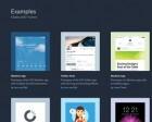 Design Interactive Prototypes in Framer
