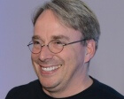 10 Years of Git: An Interview with Git Creator Linus Torvalds