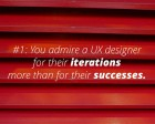 The 22 Rules of UX