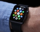 The Future of Apple Watch and Apps