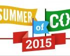 Google Summer of Code Coding has Begun!