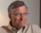 Bill Gates' Letter to Employees on Microsoft's 40th Anniversary