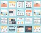 Best Practices for the UX of Navigation