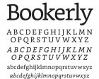 The Kindle Finally Gets Typography that Doesn't Suck