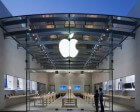 Report: Apple May Launch Google Now Competitor at June WWDC Event