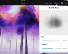 Pixelmator Now Available for iPhone