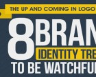 8 Brand Identity Trends to Look Out for in 2016