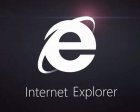 Microsoft is Pulling the Plug on IE 8, 9, and 10.