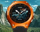 Casio Smart Outdoor Watch - Casio's Take on the Smartwatch
