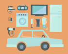 Internet of Things: The UX Challenges