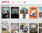Netflix's Redesign will Finally Ditch the Slow Carousels