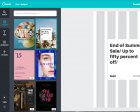 A Designer's Checklist for Designing Awesome Multi-Page Layouts