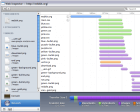 10 Years of Web Inspector
