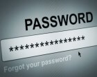 Google's Creepy Plan to Kill the Password