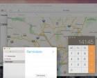 HazeOver Productivity Helper for Mac