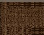 Loggly — Simple Log Management for Developers