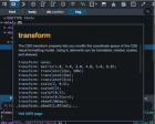 New Performance Tools in Firefox Developer Edition 40