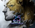 25 Years of Photoshop – Dream On