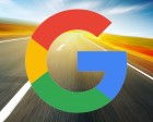 Google Revamps Travel Search Queries Almost Making Web Results Irrelevant