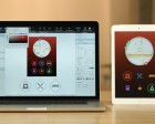 Telekinesis - Design your App While the App is Running on a Real Device