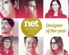 The Top 10 Web Designers of 2015