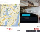 UX Timeline Lets You See How Startup Homepages Evolved Over the Years