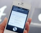 Hints of Apple's Futuristic iPhone Interface Revealed