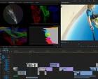 Adobe Unveils Update to Premiere Pro