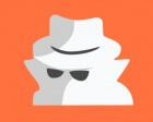 Private Browsing – What it is & What it Isn't