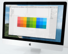 A Simple Trick for Creating Color Palettes Quickly