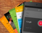 7 Reasons You Might Actually Want to Use Google Keep