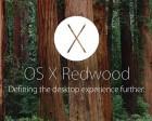 The Name of Mac OS X 10.11: Redwood? Sequoia? Mojave?