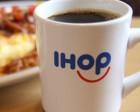 In Defense of IHOP's New, Clownish Logo