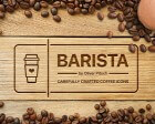 Freebie: Barista and Coffee Lovers Icon Set (50 Icons, EPS, PNG, SVG)