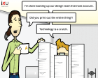 Evernote Pro Tips for Analog Designers