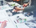 7 Ways to Improve Teamwork with Design