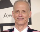 John Waters Gave an Incredible Commencement Speech to a Design School