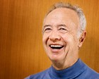 Legendary Former Intel CEO Andy Grove is Dead at 79