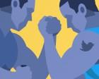 Why Twitter Beats Facebook